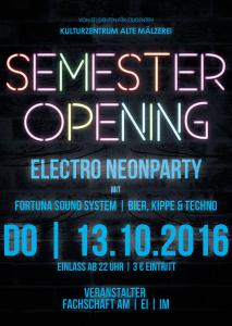 neon_night_flyer_poster_bunt_druckdatei
