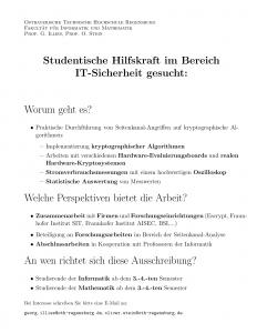 suche_hiwis_stein_illies-1